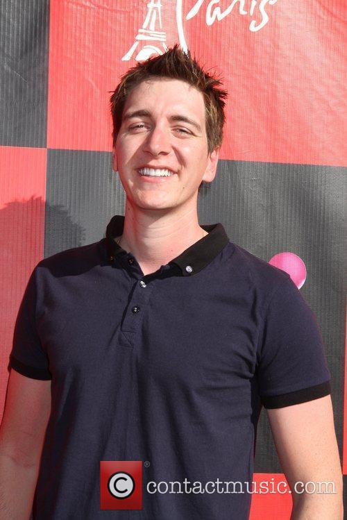 Oliver Phelps 5