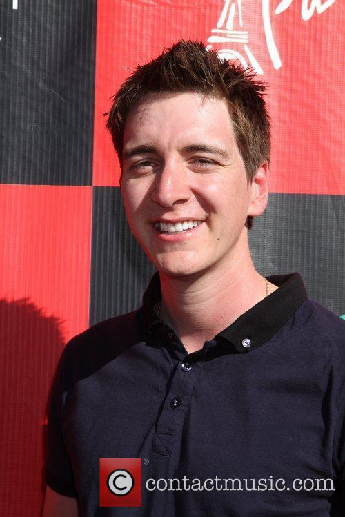 Oliver Phelps 6