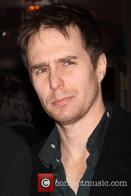 sam rockwell opening night of picnic at 20058542
