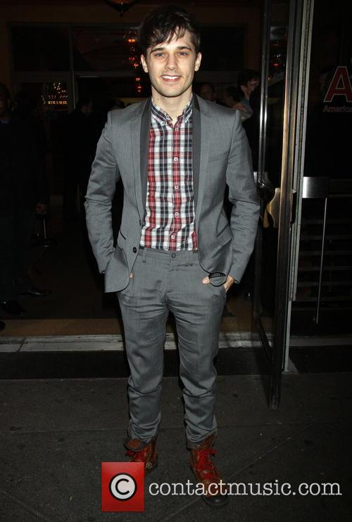 Andy Mientus 4