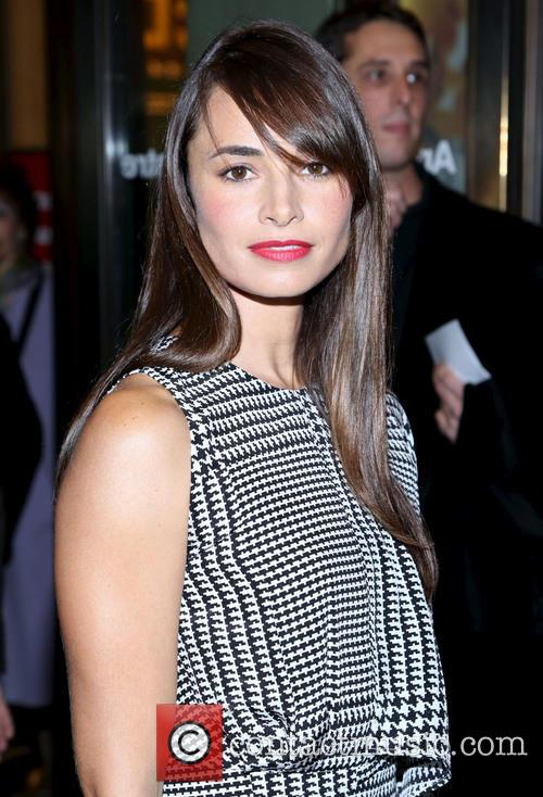 mia maestro opening night of picnic at 20058974