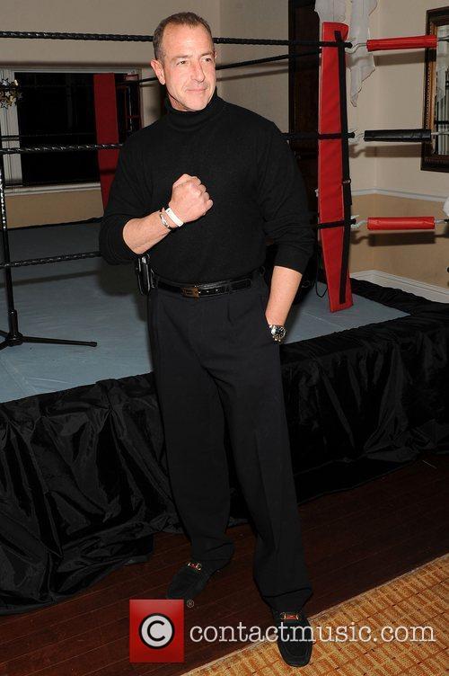 Michael Lohan 8