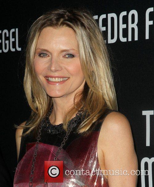 Michelle Pfeiffer 1