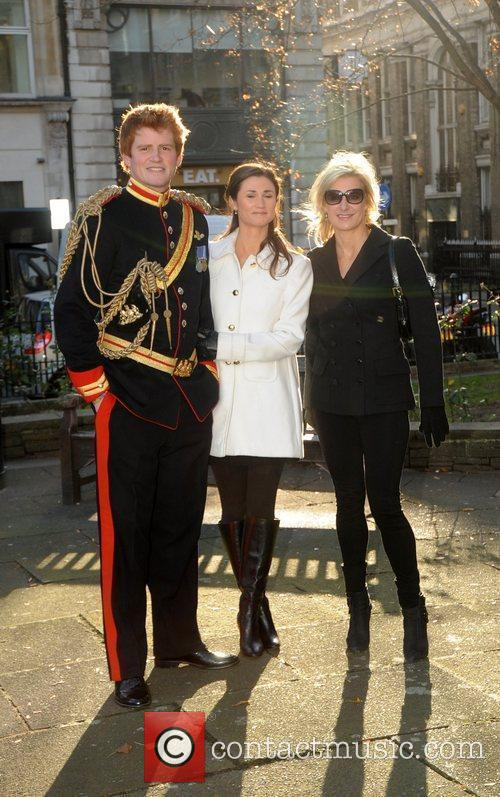 Prince Harry and Pippa Middleton 10