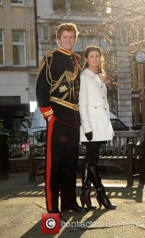 Prince Harry and Pippa Middleton 22