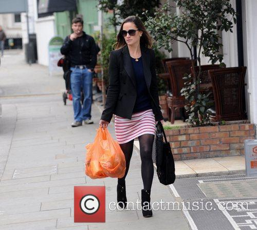 Pippa Middleton 3