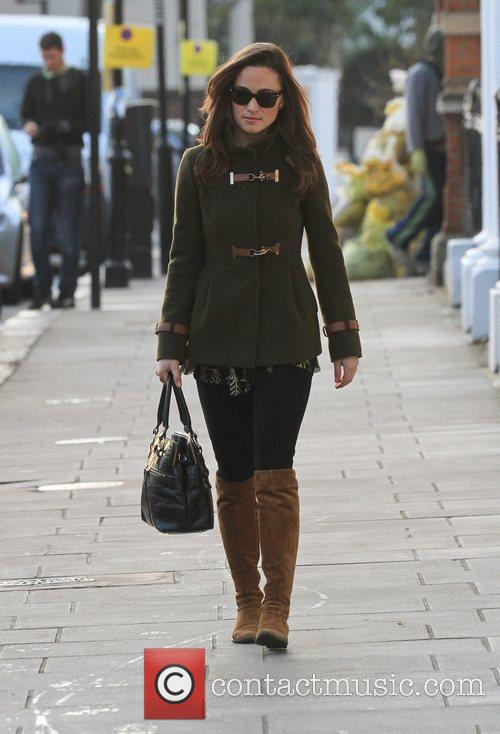 Pippa Middleton 8