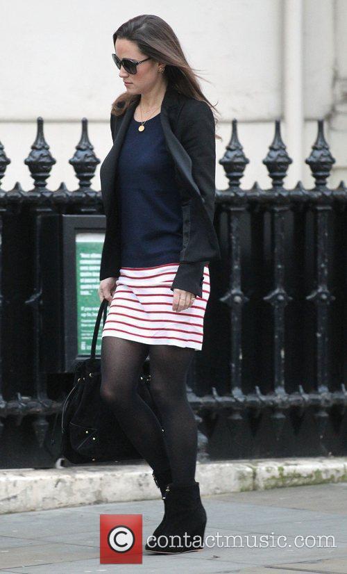 Pippa Middleton 10