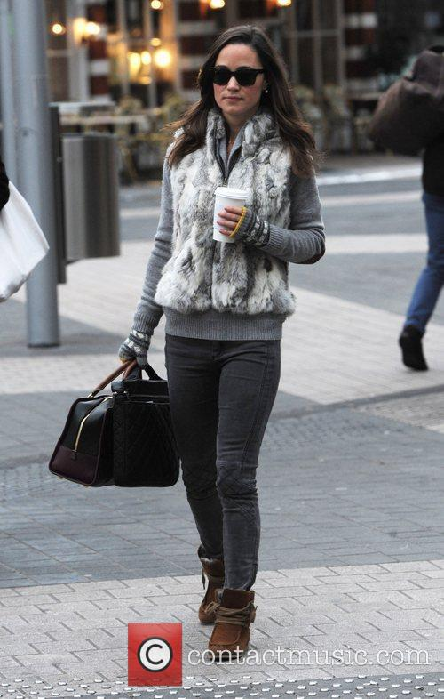 Pippa Middleton 6