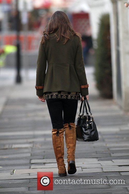 Pippa Middleton 14