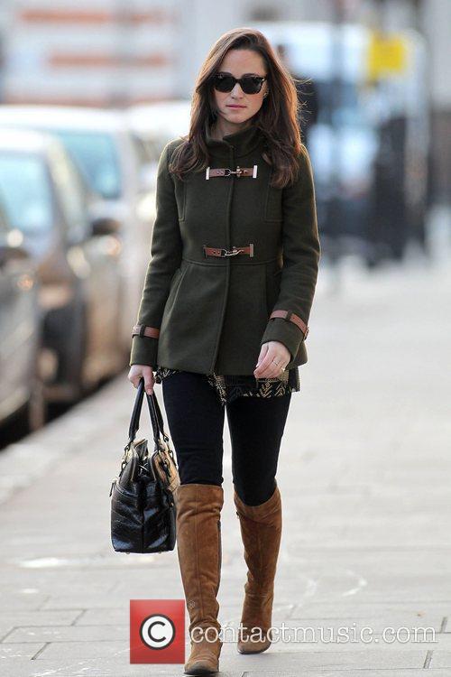 Pippa Middleton 13