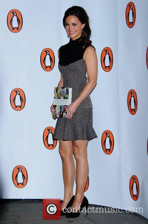 Pippa Middleton 15