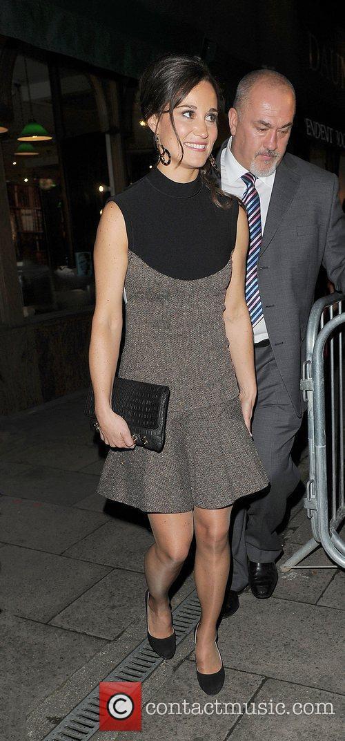Pippa Middleton 26