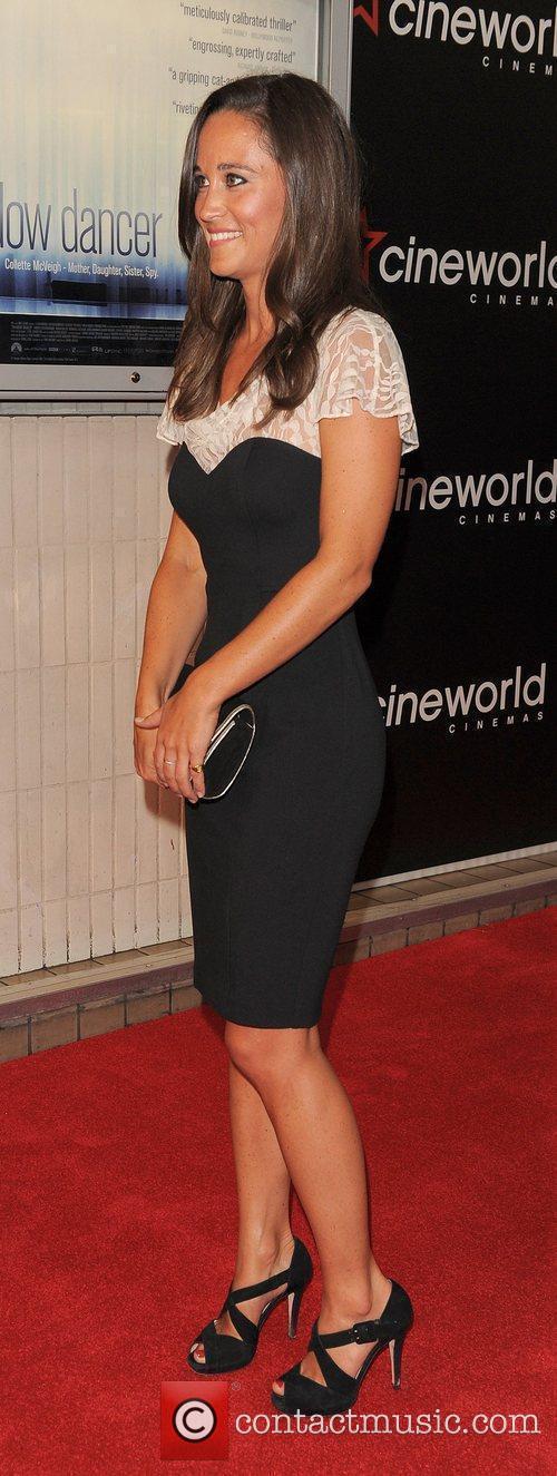 Pippa Middleton 6