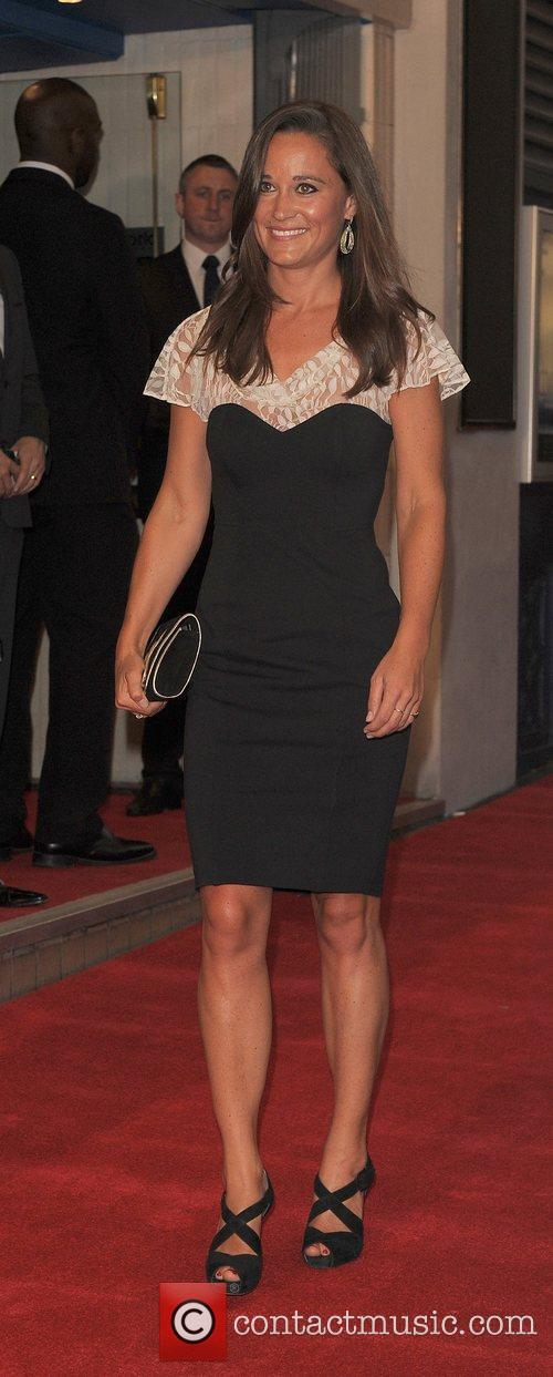 pippa middleton attends the premiere of shadow 4030870