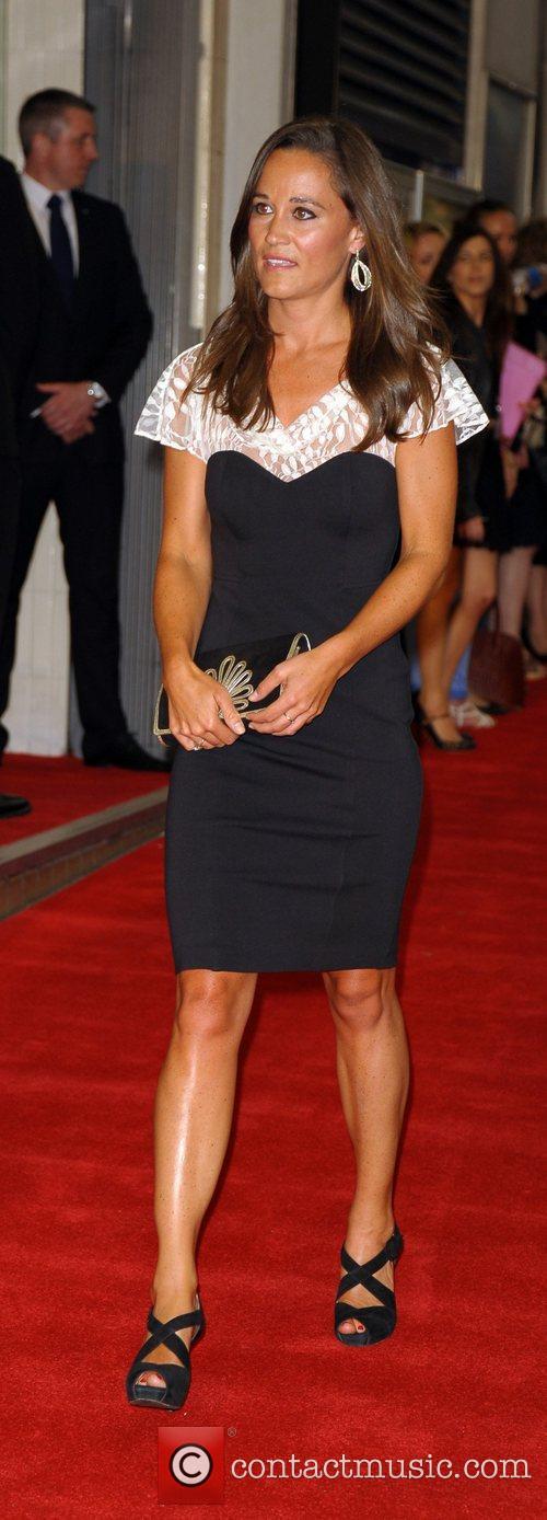 Pippa Middleton 19