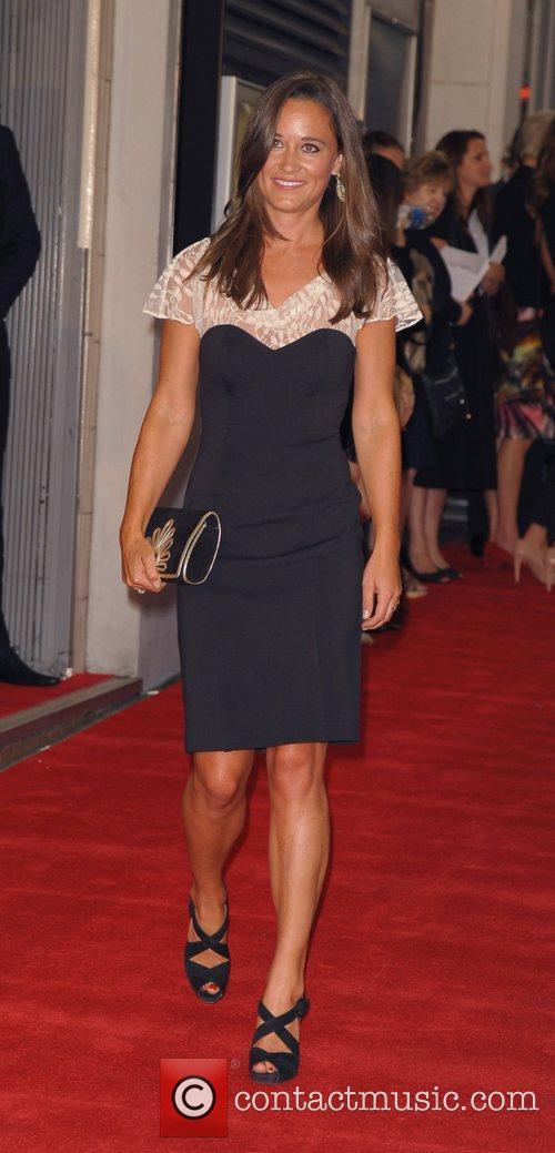 Pippa Middleton 21