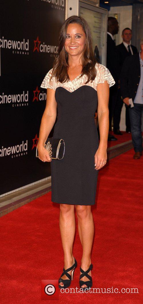Pippa Middleton 22