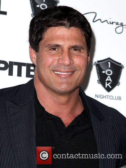 Jose Canseco 3