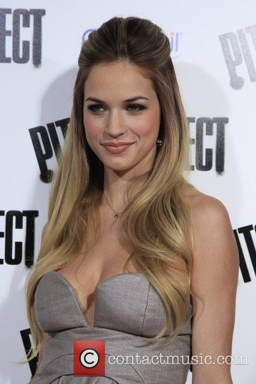 alexis-knapp-los-angeles-premiere-of-pitch_5920180.jpg