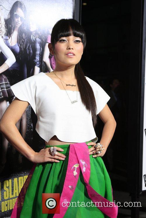 Hana Mae Lee 3