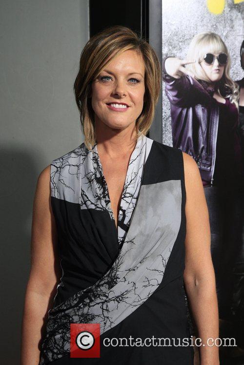 Kelly Hyland 9
