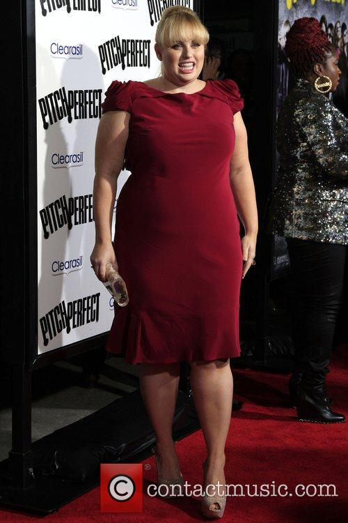 rebel wilson los angeles premiere of pitch 5920269