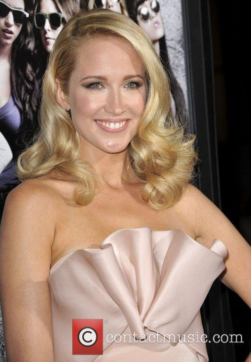 anna camp los angeles premiere of pitch 4097403