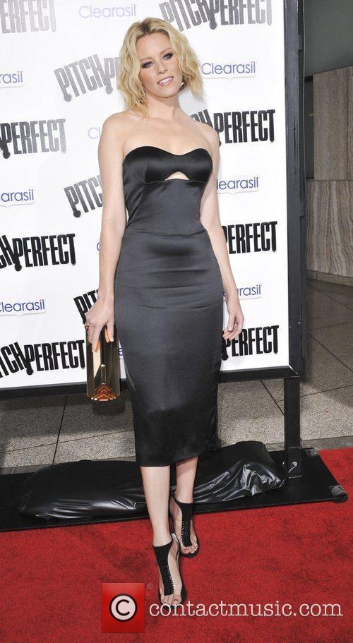 Elizabeth Banks 5