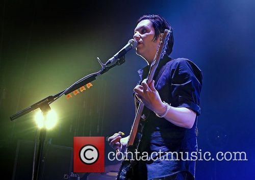 BRIAN MOLKO, Olympia and Placebo 18