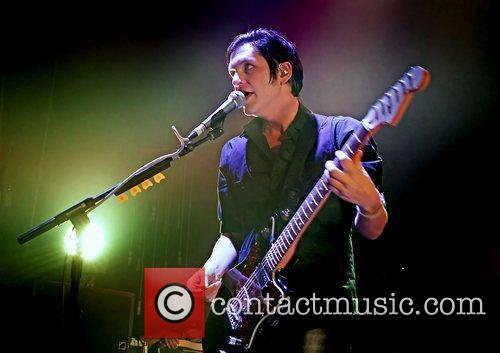 BRIAN MOLKO, Olympia and Placebo 25