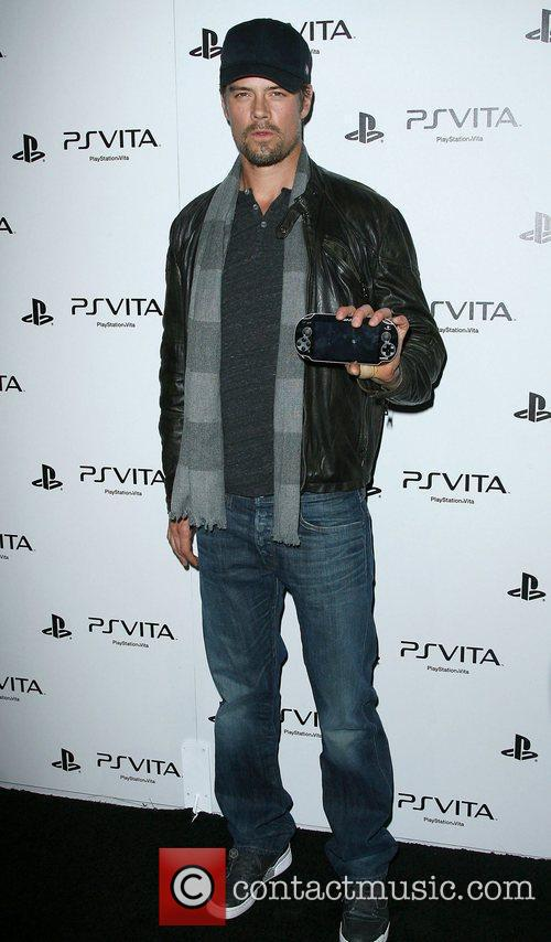 Sony Playstation PS Vista Portable Entertainment System Launch...