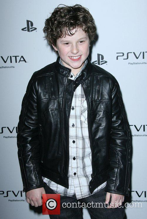 nolan gould sony playstation ps vista portable 3732774