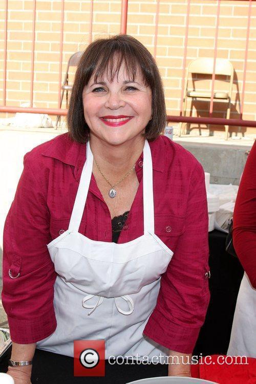 Cindy Williams 5