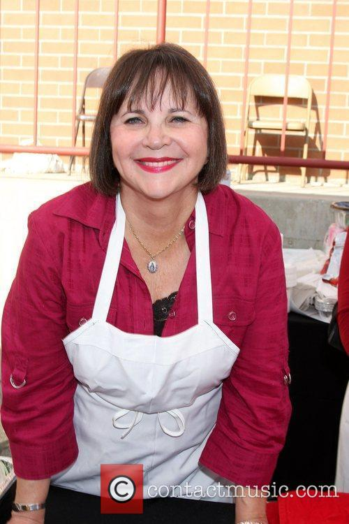 Cindy Williams 6