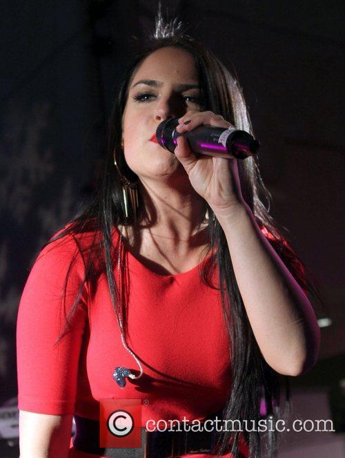 Clearasil introduces new face of Perfectawash, singer JoJo,...