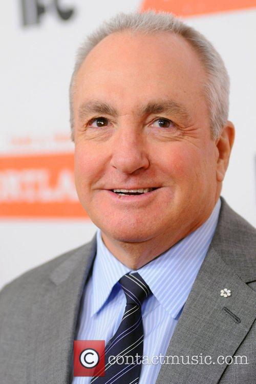 Lorne Michaels 6