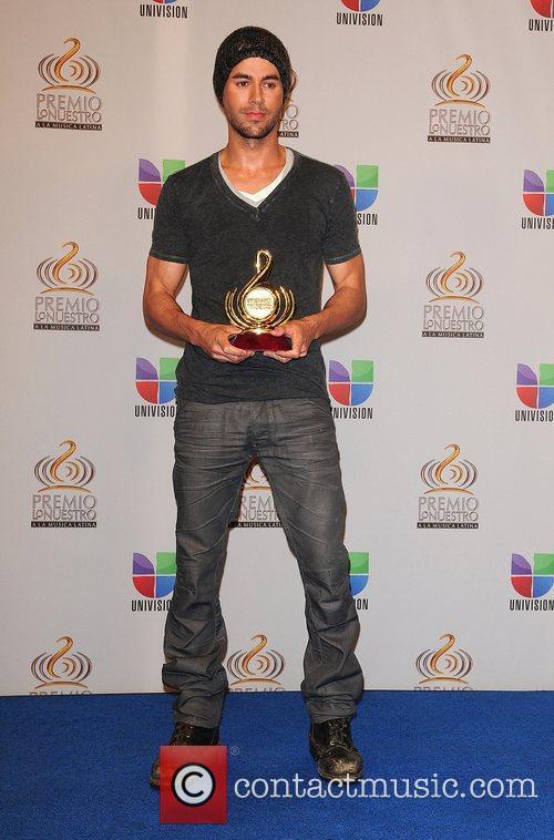 Enrique Iglesias 3