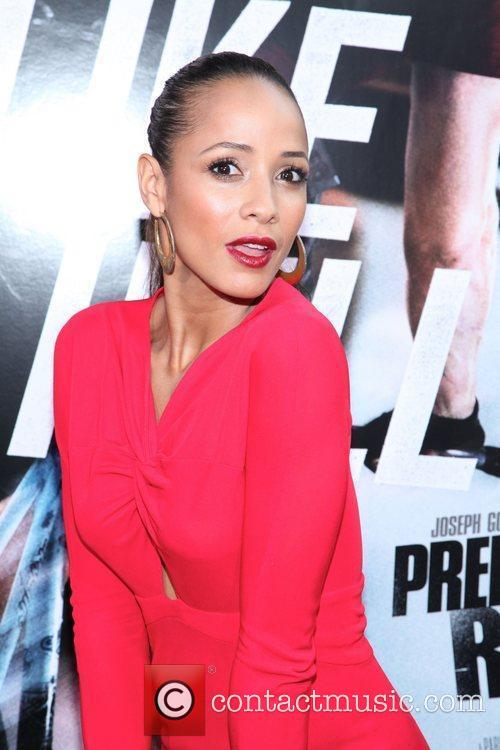dania ramirez world premiere of columbia pictures 4044197