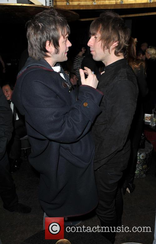 tom meighan liam gallagher rock stars and 20043495