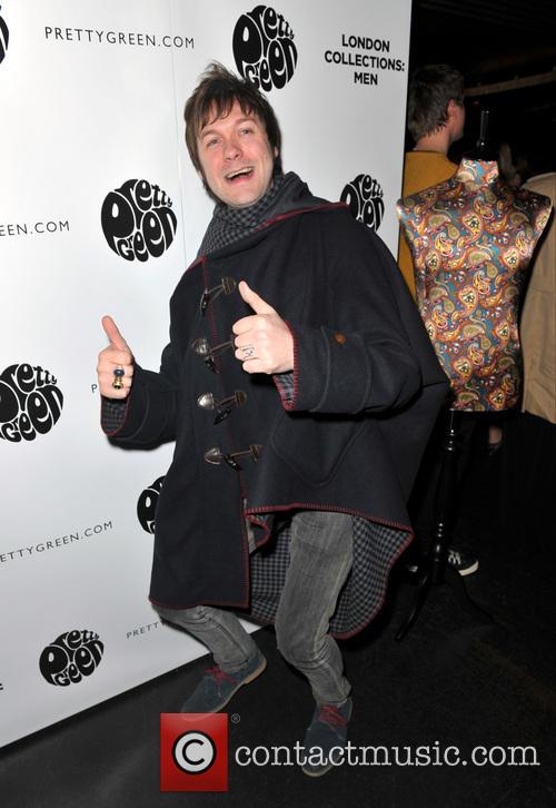 tom meighan rock stars and celebrities attend 20043484