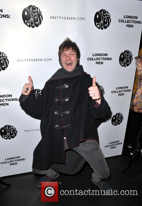 tom meighan rock stars and celebrities attend 20043485