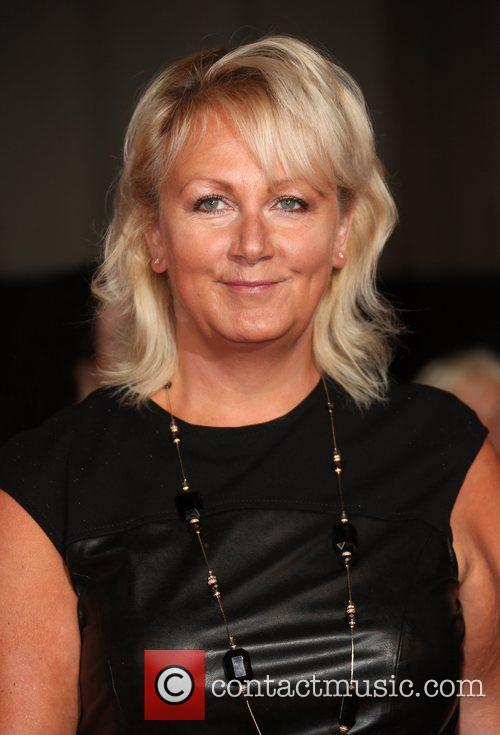 Sue Cleaver Net Worth