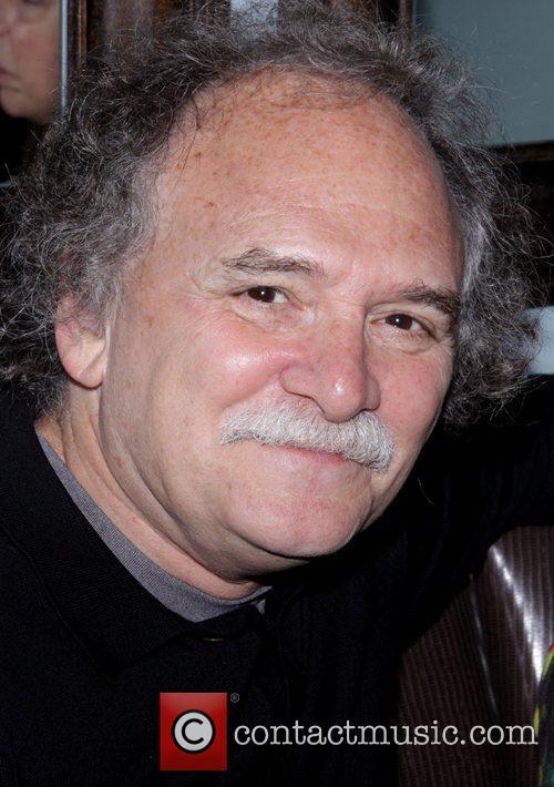 Willy Holtzman 6