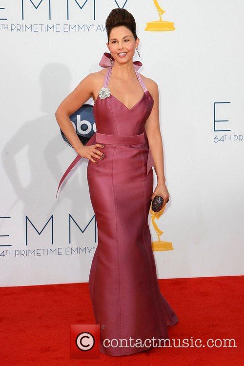 Ashley Judd 5