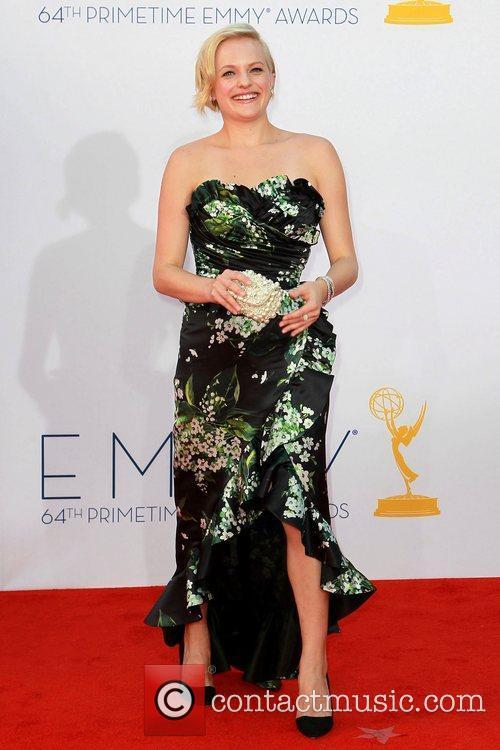 Elisabeth Moss 5