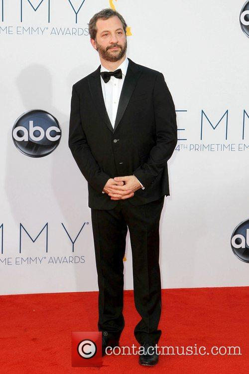 judd apatow 64th annual primetime emmy awards 5918581