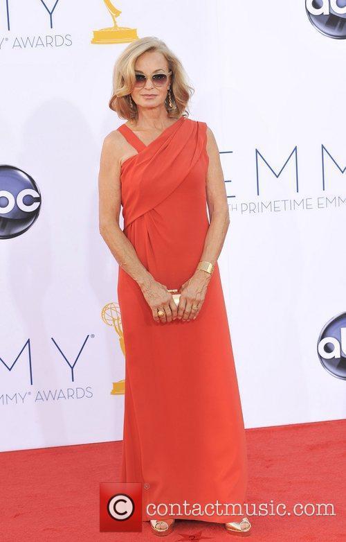 Jessica Lange 7