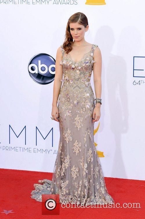 Kate Mara and Emmy Awards 5