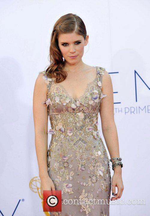 kate mara 64th annual primetime emmy awards 4095659